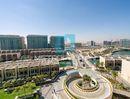 3 Bedrooms Apartment for rent at in Al Muneera, Abu Dhabi - U852088