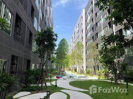 2 Bedrooms Condo for rent in Sena Nikhom, Bangkok Elio Del Moss