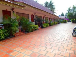1 Bedroom Property for rent in Bei, Preah Sihanouk Other-KH-22954