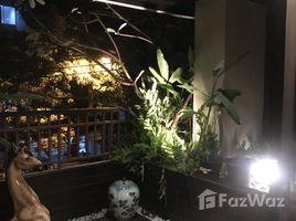 3 Bedrooms Condo for sale in Chong Nonsi, Bangkok The Lanai Sathorn