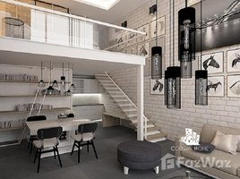 2 Bedrooms Villa for sale in , Dubai Rukan