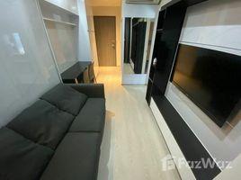 1 Bedroom Condo for sale in Din Daeng, Bangkok Centric Ratchada - Huai Khwang