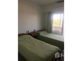 2 Habitaciones Apartamento en alquiler en , Buenos Aires ALGOLF19