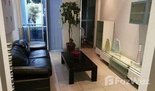 2 Habitaciones Apartamento en venta en , San José Nice fully furnished apartment for rent in Escazu