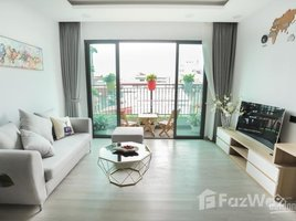 2 Bedrooms Apartment for sale in Ngoc Lam, Hanoi One 18 Ngọc Lâm
