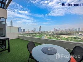4 Bedrooms Apartment for sale in , Dubai The Hills C