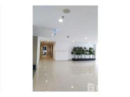 1 Bedroom Apartment for sale in Cengkareng, Jakarta Cengkareng