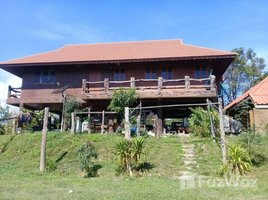 3 Bedrooms Property for sale in Nong Bua, Loei Chaiseeha's House