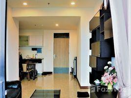 2 Bedrooms House for rent in Bang Kapi, Bangkok Supalai Premier Asoke