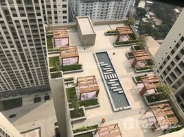 2 Bedrooms Condo for rent in Ward 1, Ho Chi Minh City The Gold View