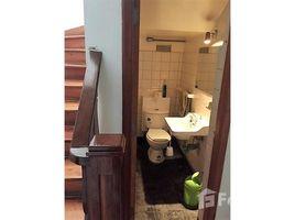 4 Bedrooms House for sale in Santiago, Santiago Providencia