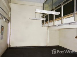 2 Bedrooms Property for rent in Chang Phueak, Chiang Mai 4 Storey Townhouse For Sale In Mueang Chiang Mai