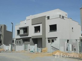 5 Bedrooms Villa for sale in The 5th Settlement, Cairo Palm Hills Katameya Extension