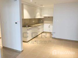 1 Bedroom Apartment for sale in Warda Apartments, Dubai Jenna Main Square 1