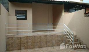 3 Quartos Imóvel à venda em Matriz, Paraná Curitiba