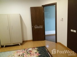2 Bedrooms Condo for rent in Xuan Dinh, Hanoi N04A Ngoại Giao Đoàn