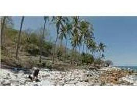 N/A Terreno (Parcela) en venta en , Jalisco S N S N, Sierra Madre Jalisco, JALISCO