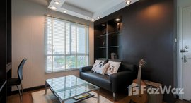 Available Units at Condo One Ladprao 15