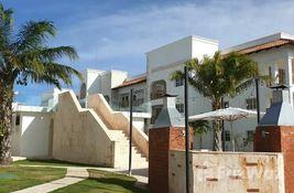 1 habitación en venta en Tanama Lodge en La Altagracia, República Dominicana