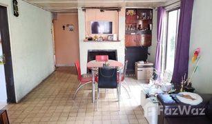 3 Bedrooms Property for sale in Puente Alto, Santiago