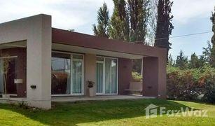 2 Habitaciones Propiedad en venta en , Neuquen