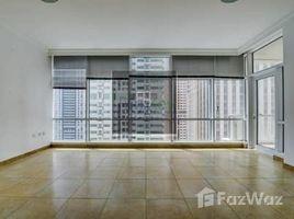 2 Schlafzimmern Immobilie zu verkaufen in , Dubai MAG 218