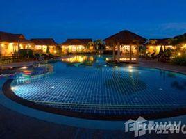 2 Bedrooms House for sale in Taling Chan, Krabi Krabi Sunset