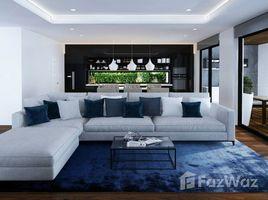 3 Bedrooms Villa for sale in Sam Roi Yot, Hua Hin The Cube - Dolphin Bay