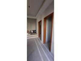4 غرف النوم شقة للإيجار في Sheikh Zayed Compounds, الجيزة Atrio