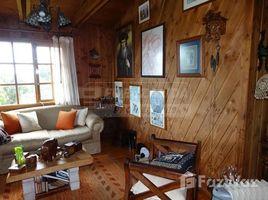 3 Habitaciones Casa en venta en Puerto Montt, Los Lagos Puerto Montt, Los Lagos, Address available on request