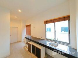 3 Bedrooms House for sale in Lat Krabang, Bangkok Perfect Place Sukhumvit 77 - Suvarnabhumi
