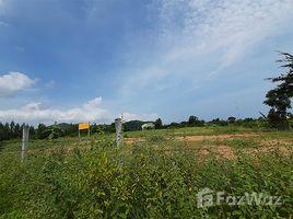 N/A Land for sale in Pak Nam Pran, Hua Hin Land 3 Rai in Pranburi