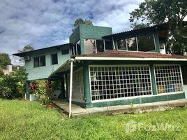 4 Habitaciones Casa en venta en Las Cumbres, Panamá VILLA ZAITA, CORREGIMIENTO DE LAS CUMBRES 37, Panamá, Panamá