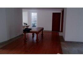3 Habitaciones Casa en venta en La Molina, Lima ARQUERÍA (LA PLAZUELA Ó CALLE B), LIMA, LIMA