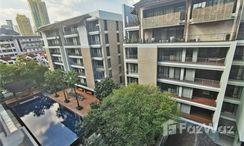 Photos 1 of the Communal Pool at Raveevan Suites