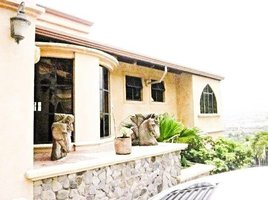 3 Habitaciones Casa en alquiler en , San José Furnished house for rent Mountains view Alto de las Palomas Escazu, Alto de las palomas, San José