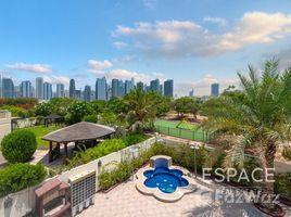 5 Bedrooms Villa for sale in , Dubai Meadows 2