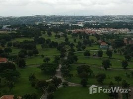 N/A Land for sale in Orani, Central Luzon Caribe at The Island Park