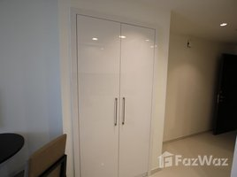 Studio Apartment for rent in District 18, Dubai Tower 108