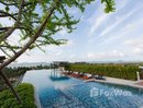 1 Bedroom Condo for sale at in Choeng Thale, Phuket - U36726