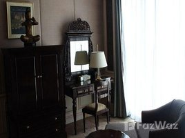 1 Bedroom Condo for sale in Khlong Ton Sai, Bangkok Supakarn Condominium