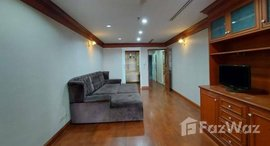 Available Units at Nusa State Tower Condominium