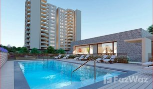 1 Bedroom Property for sale in Nueva Imperial, Araucania Martin Luther Building