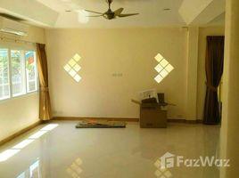 4 Bedrooms House for sale in Nong Prue, Pattaya Casa Jomtien Village