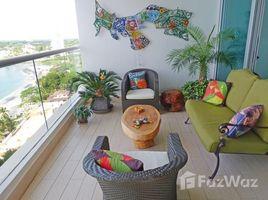 2 Bedrooms Apartment for sale in Las Lajas, Panama Oeste BAHIA RESORT