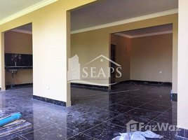 1 Bedroom Property for sale in Pir, Preah Sihanouk 1 BEDROOM BUNGALOWS GOING CHEAP