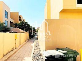 4 Bedrooms Property for sale in , Abu Dhabi Samra Community