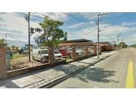 N/A Terreno (Parcela) en venta en , Jalisco 700 A Ixtapa, Puerto Vallarta, JALISCO
