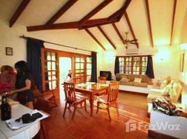 Guanacaste Surfer's Paradise: Beachfront Rental Home on Playa Grande, Playa Grande, Guanacaste 2 卧室 房产 租