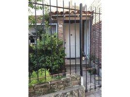 3 Habitaciones Casa en venta en , Buenos Aires JUAN JOSE DIAZ al 500, San Isidro - Alto - Gran Bs. As. Norte, Buenos Aires